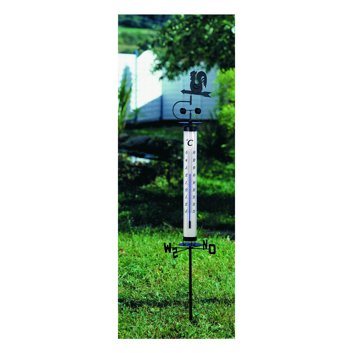 12-2035-analoges-gartenthermometer-mit-wetterhahn-und-windrad-anwendung-1200x1200px.jpg