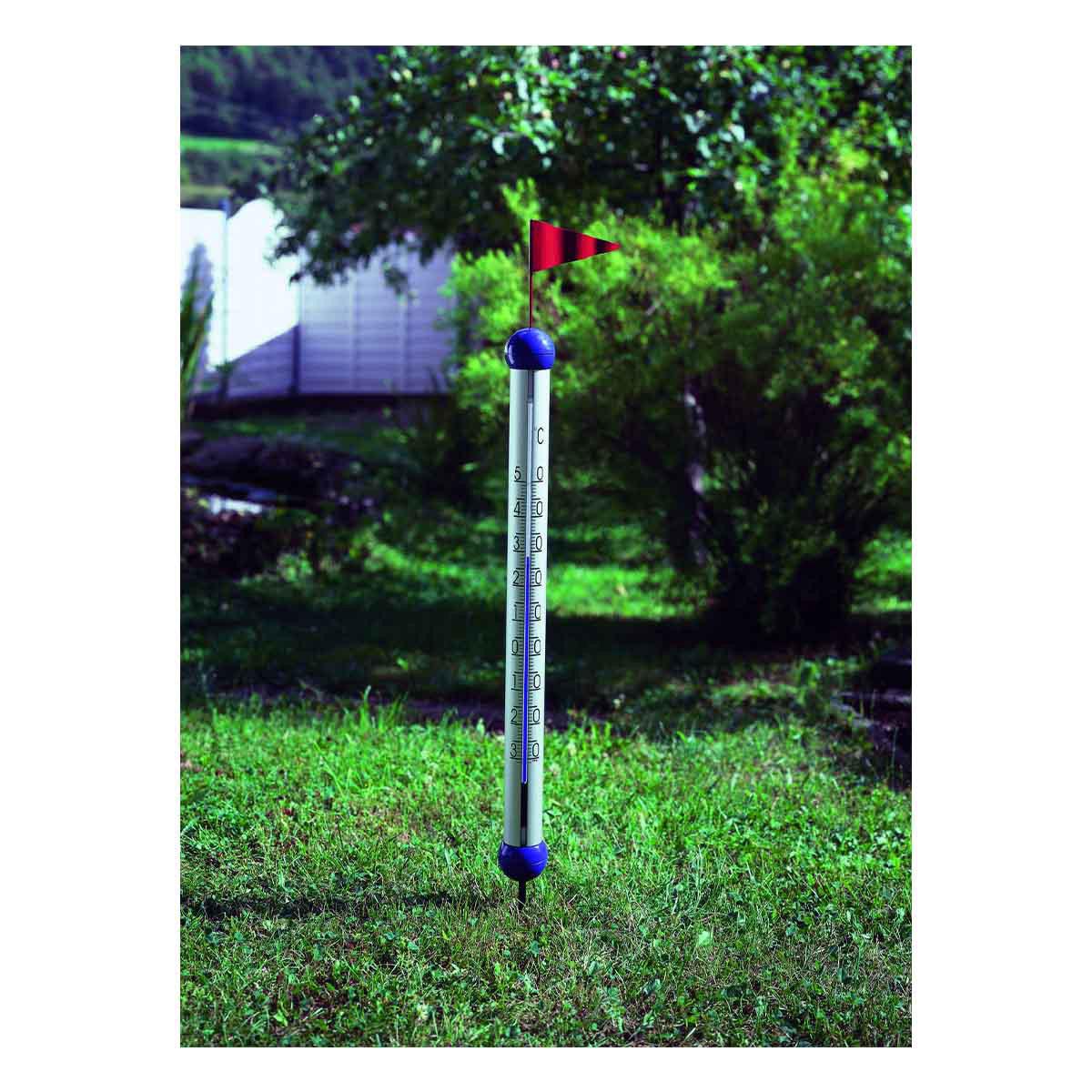 12-2038-analoges-design-gartenthermometer-gulliver-anwendung-1200x1200px.jpg