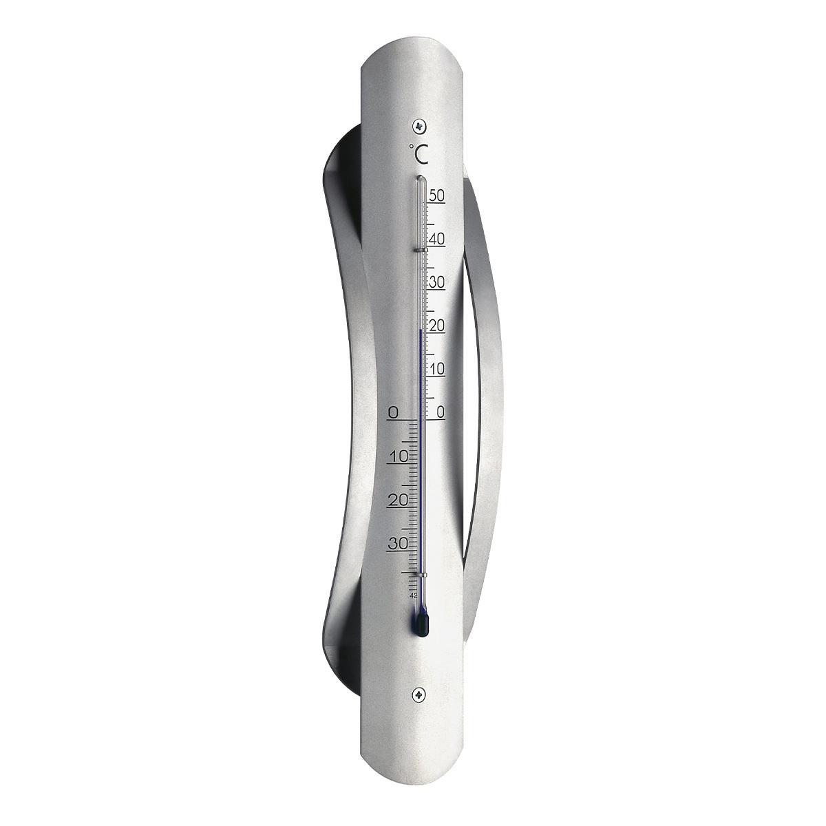 12-2044-innen-aussen-thermometer-aluminium-1200x1200px.jpg