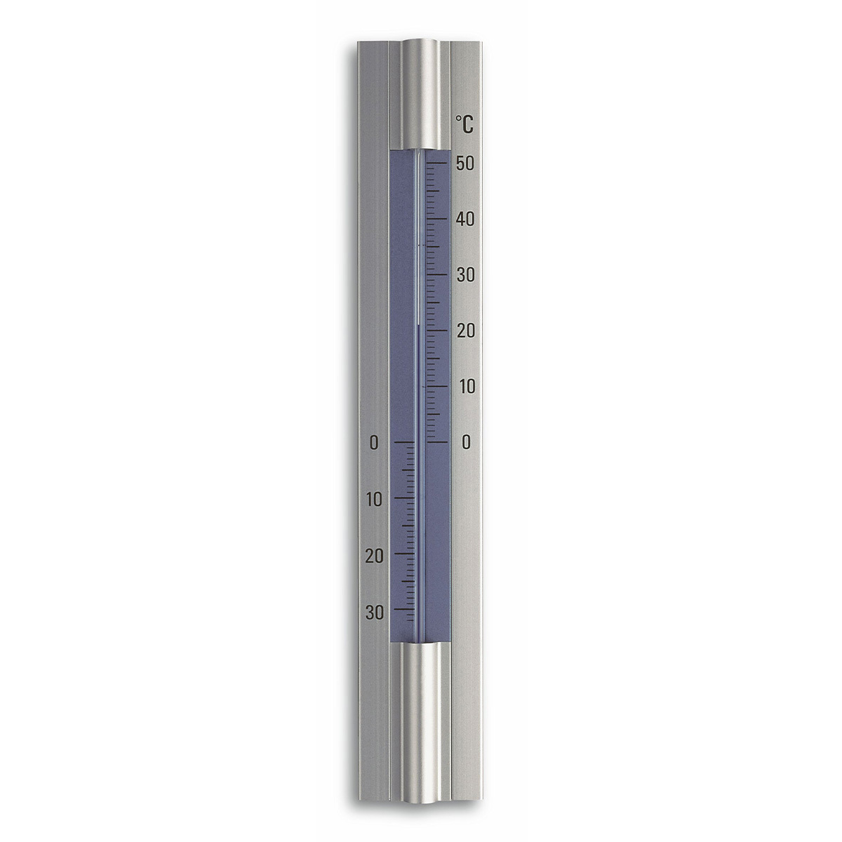12-2045-innen-aussen-thermometer-aluminium-1200x1200px.jpg