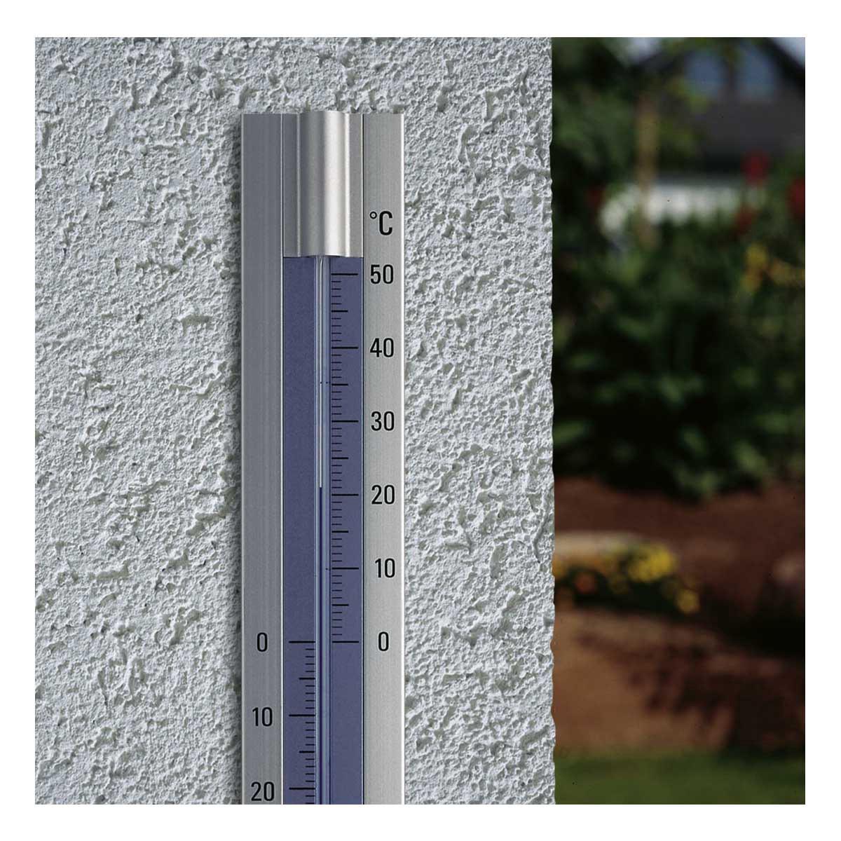 12-2045-innen-aussen-thermometer-aluminium-anwendung-1200x1200px.jpg