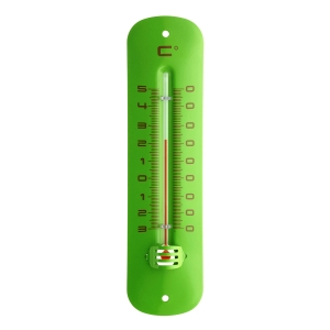 12-2051-04-analoges-innen-aussen-thermometer-metall-1200x1200px.jpg