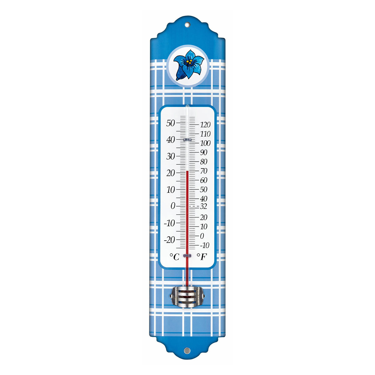 12-2052-06-analoges-innen-aussen-thermometer-metall-1200x1200px.jpg