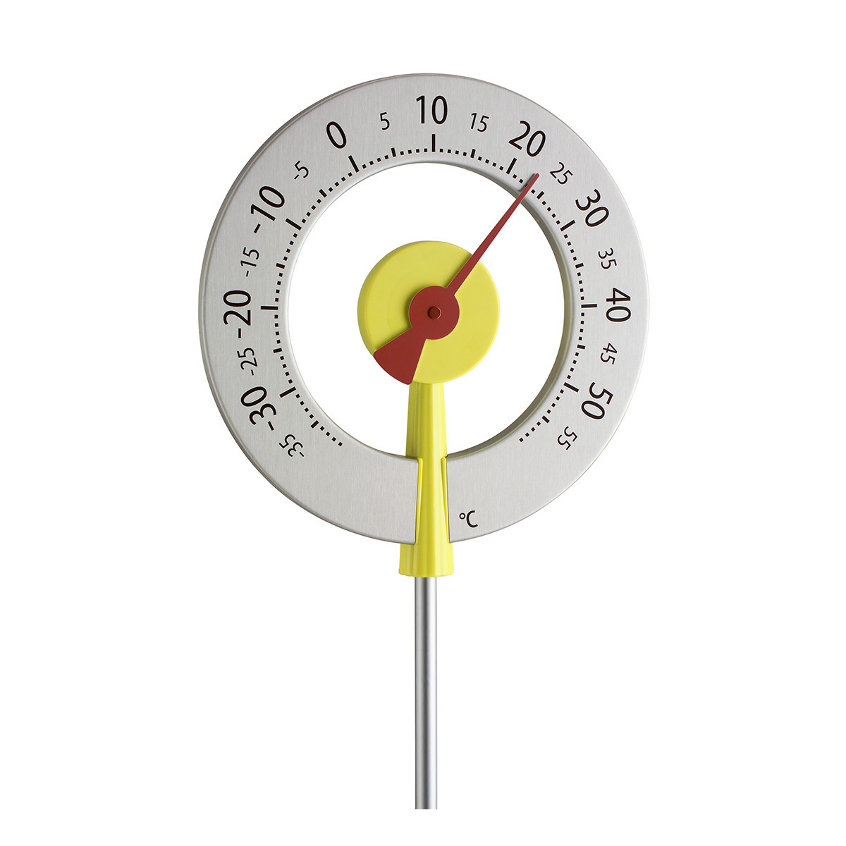 12-2055-07-analoges-design-gartenthermometer-lollipop-1200x1200px.jpg