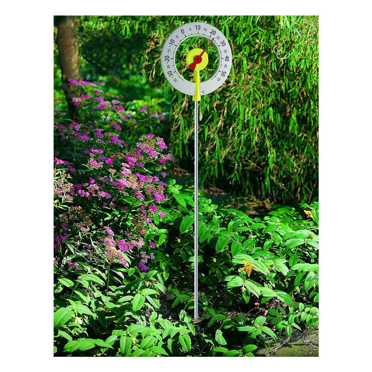 12-2055-07-analoges-design-gartenthermometer-lollipop-anwendung-1200x1200px.jpg