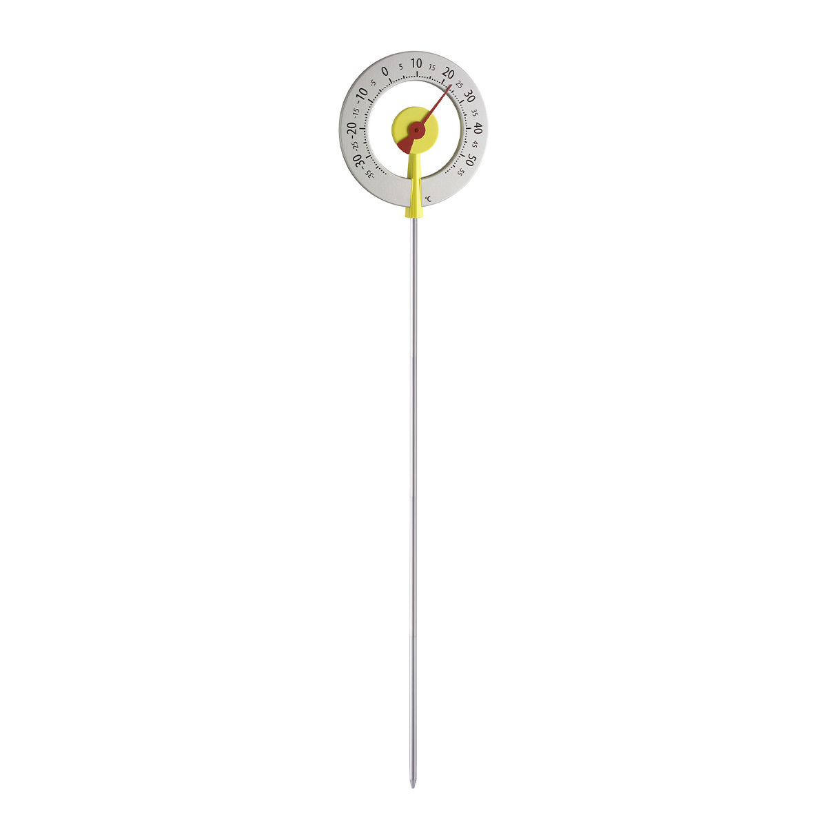 12-2055-07-analoges-design-gartenthermometer-lollipop1-1200x1200px.jpg