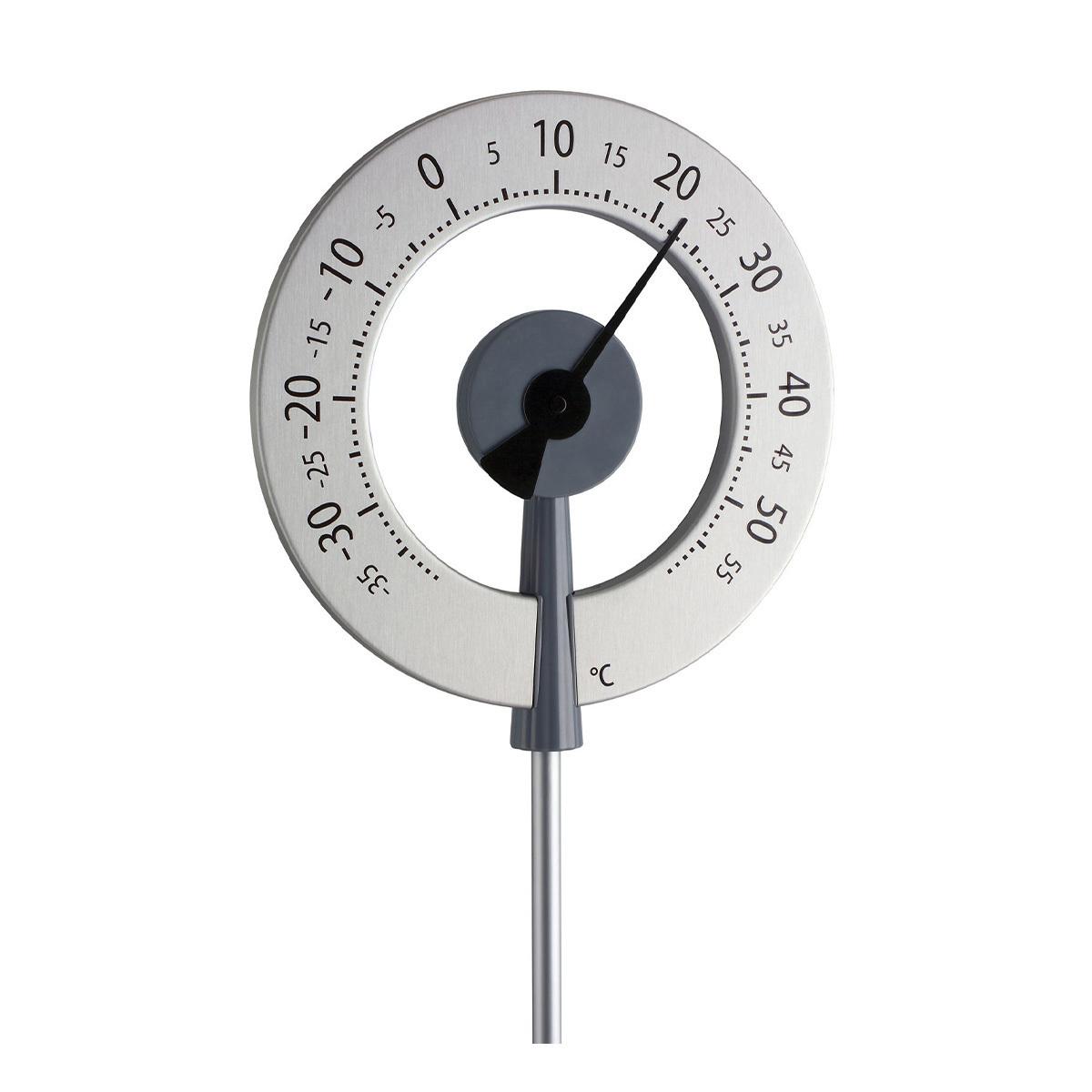 12-2055-10-analoges-design-gartenthermometer-lollipop-1200x1200px.jpg