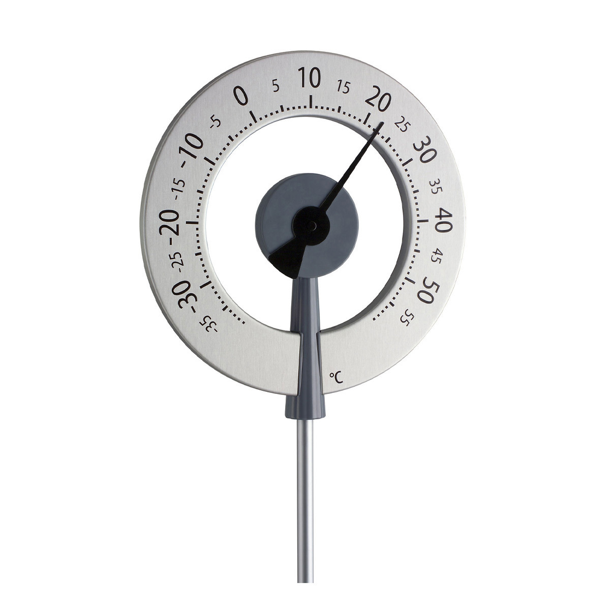 12-2055-10-analoges-design-gartenthermometer-lollipop-1200x1200px.jpg