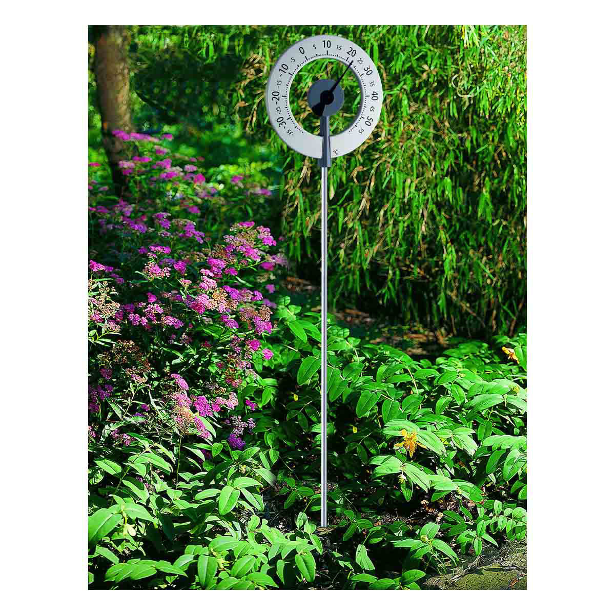 12-2055-10-analoges-design-gartenthermometer-lollipop-anwendung-1200x1200px.jpg