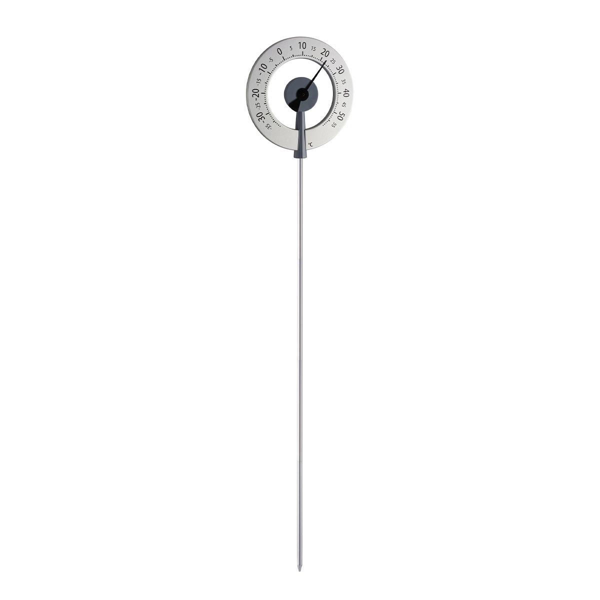 12-2055-10-analoges-design-gartenthermometer-lollipop1-1200x1200px.jpg