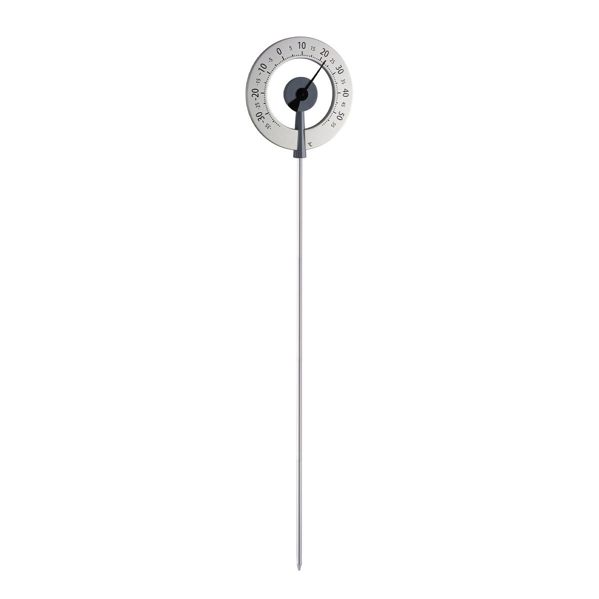 12-2055-10-analoges-design-gartenthermometer-lollipop1-1200x1200px.jpg