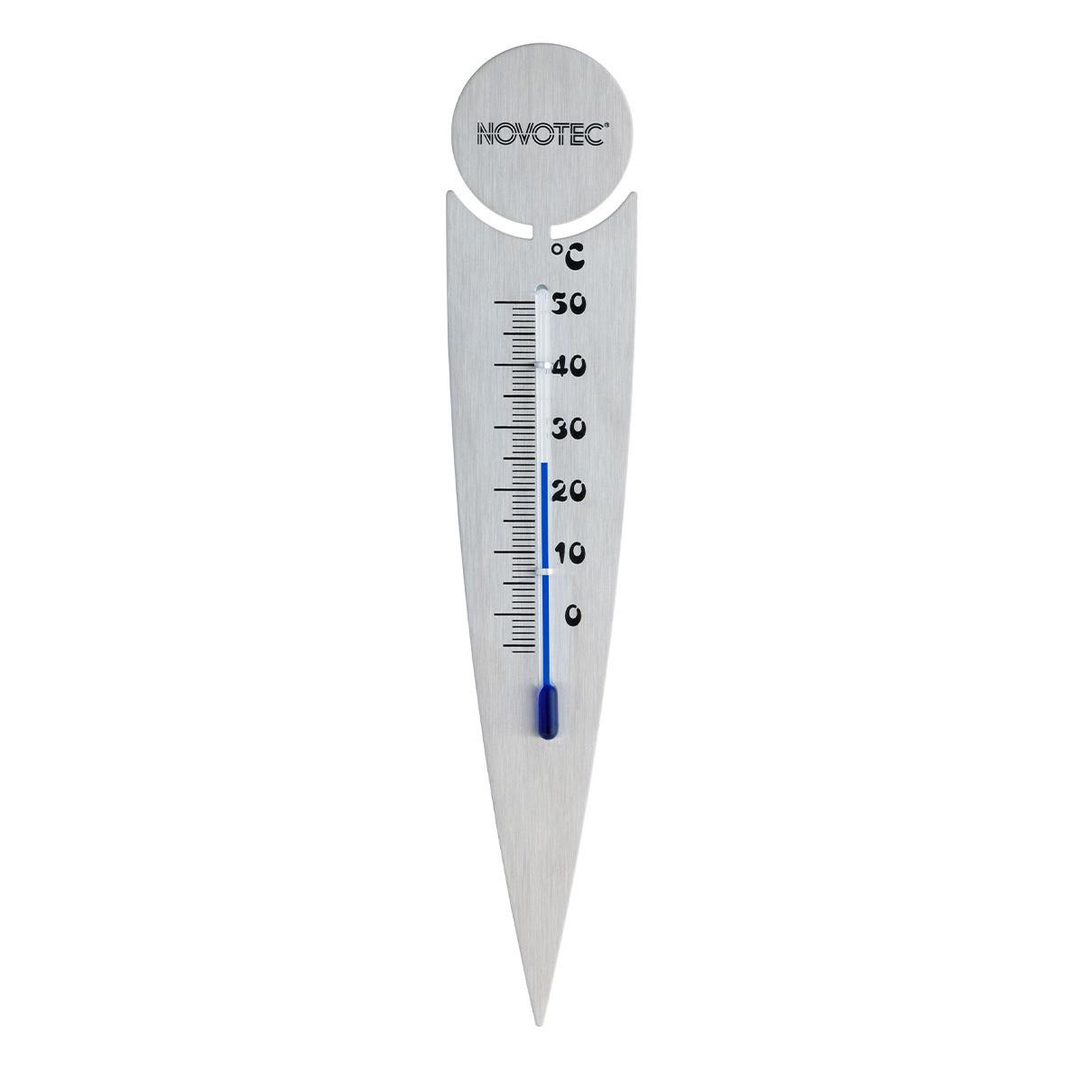 12-2056-60-analoges-blumentopf-thermometer-bloomy-werbedruck-1200x1200px.jpg