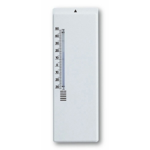 12-3004-02-analoges-innen-aussen-thermometer-1200x1200px.jpg