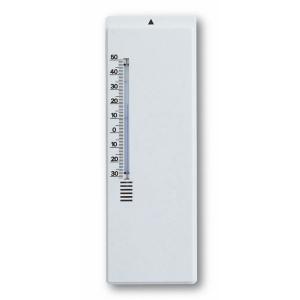 12-3004-02-analoges-innen-aussen-thermometer-1200x1200px.jpg