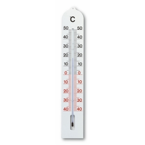 12-3005-analoges-innen-aussen-thermometer-1200x1200px.jpg