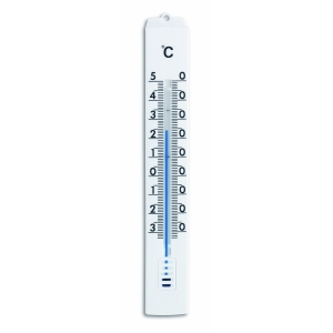 12-3008-02-analoges-innen-aussen-thermometer-1200x1200px.jpg
