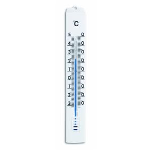 12-3008-02-analoges-innen-aussen-thermometer-1200x1200px.jpg