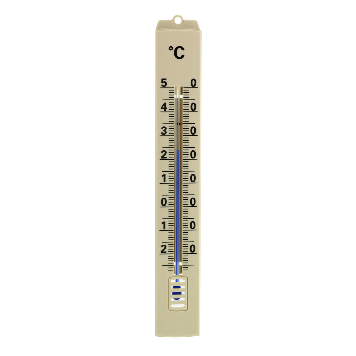 12-3008-08-analoges-innen-aussen-thermometer-1200x1200px.jpg