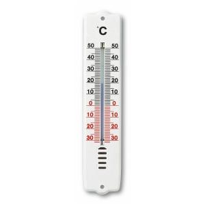 12-3009-analoges-innen-aussen-thermometer-1200x1200px.jpg