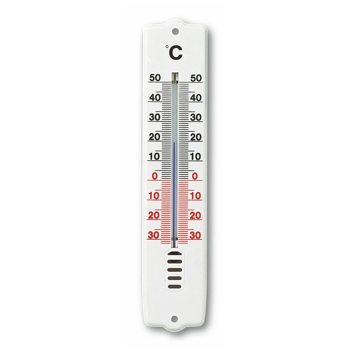 12-3009-analoges-innen-aussen-thermometer-1200x1200px.jpg