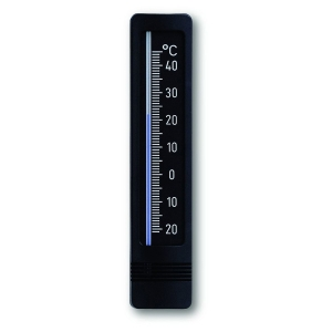 12-3022-01-analoges-innen-aussen-thermometer-1200x1200px.jpg