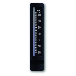 12-3022-01-analoges-innen-aussen-thermometer-1200x1200px.jpg