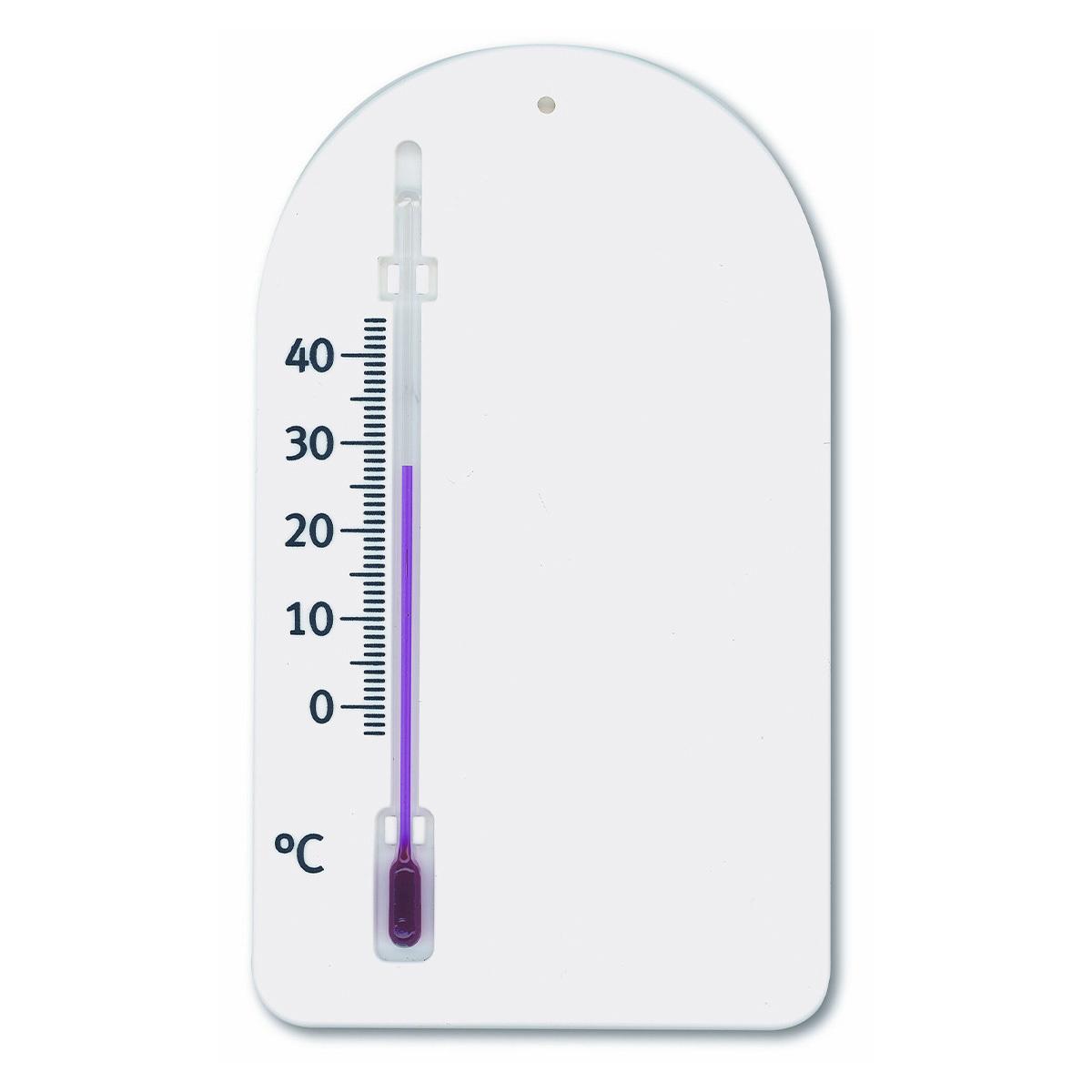 12-3042-02-analoges-innen-aussen-thermometer-1200x1200px.jpg