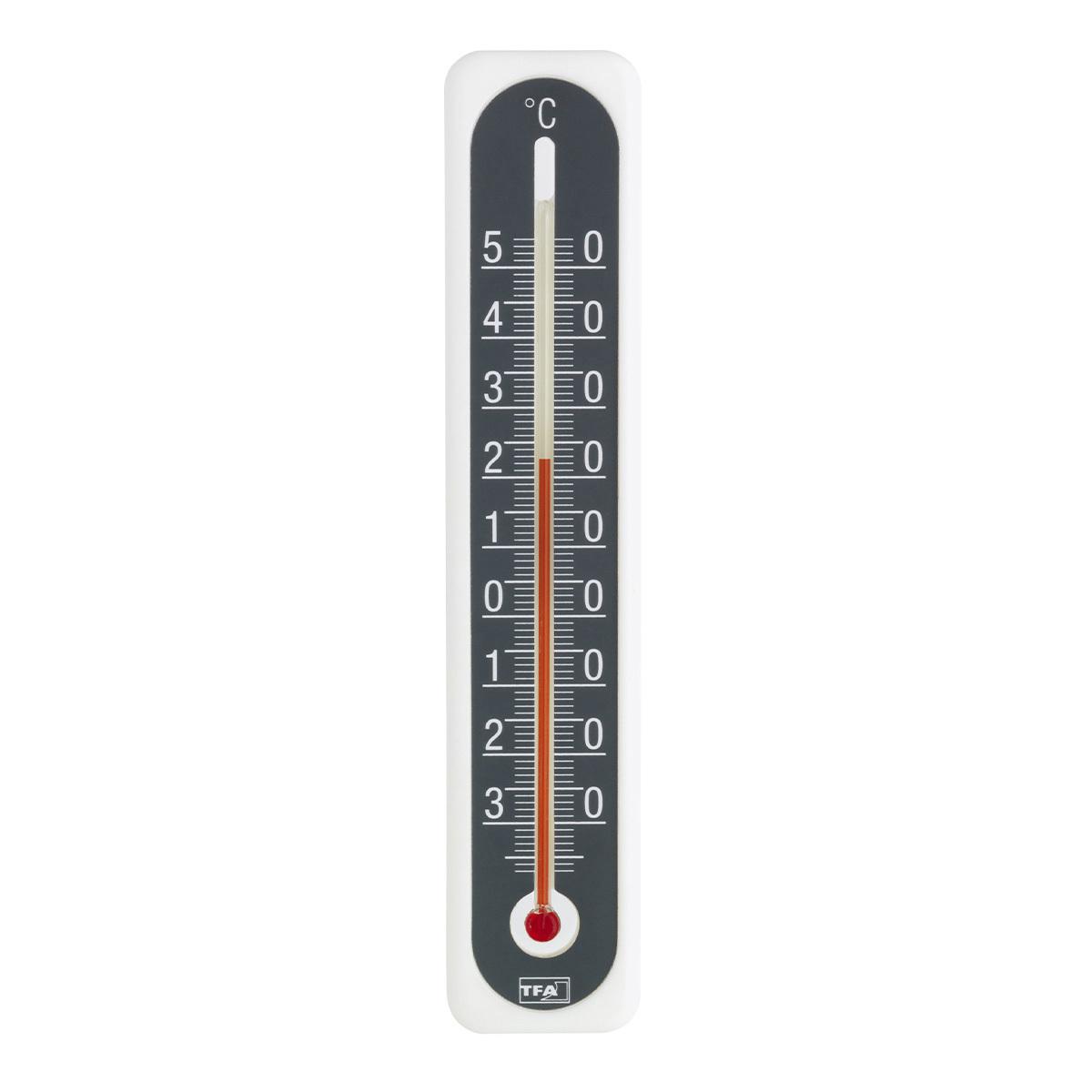 12-3049-10-analoges-innen-aussen-thermometer-1200x1200px.jpg