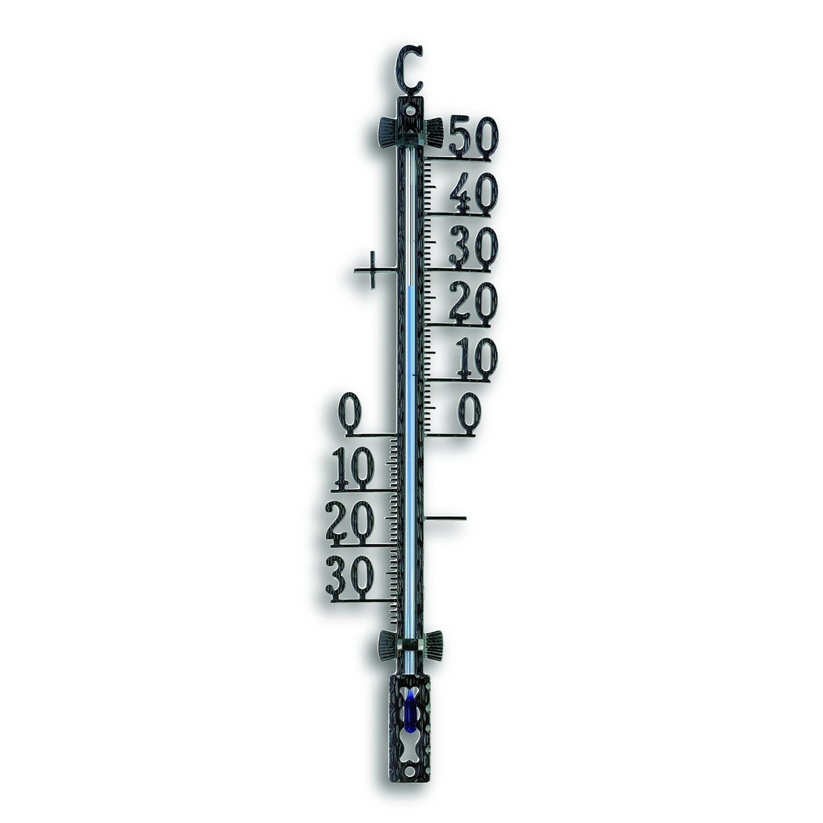 12-5000-analoges-aussenthermometer-metall-1200x1200px.jpg