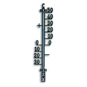 12-5002-01-analoges-aussenthermometer-metall-1200x1200px.jpg