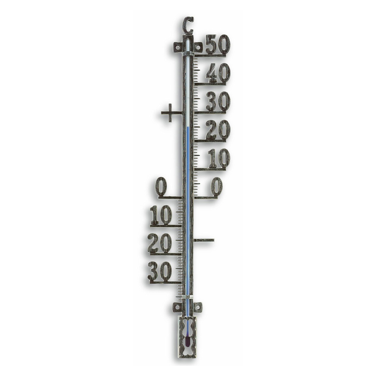 12-5002-50-analoges-aussenthermometer-metall-1200x1200px.jpg