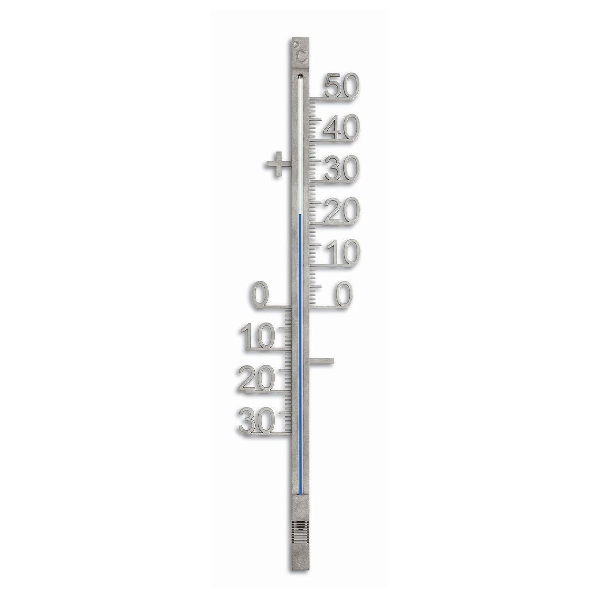 12-5011-analoges-aussenthermometer-metall-1200x1200px.jpg