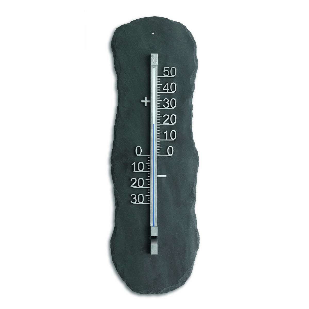 12-5012-analoges-aussenthermometer-schiefer-1200x1200px.jpg