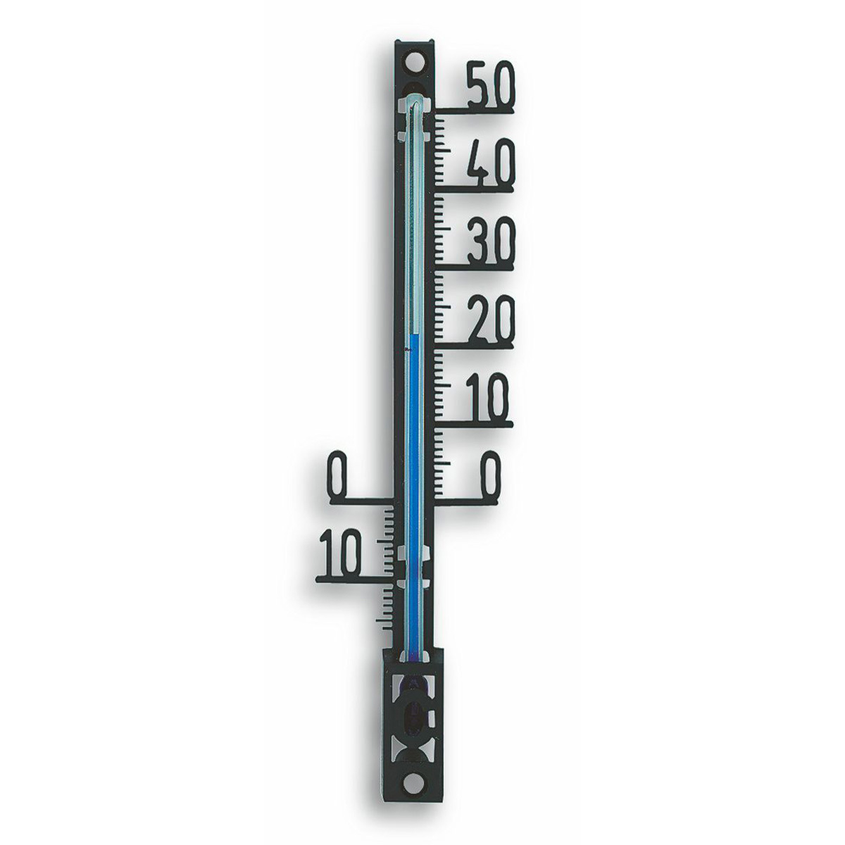 12-6000-01-analoges-aussenthermometer-1200x1200px.jpg