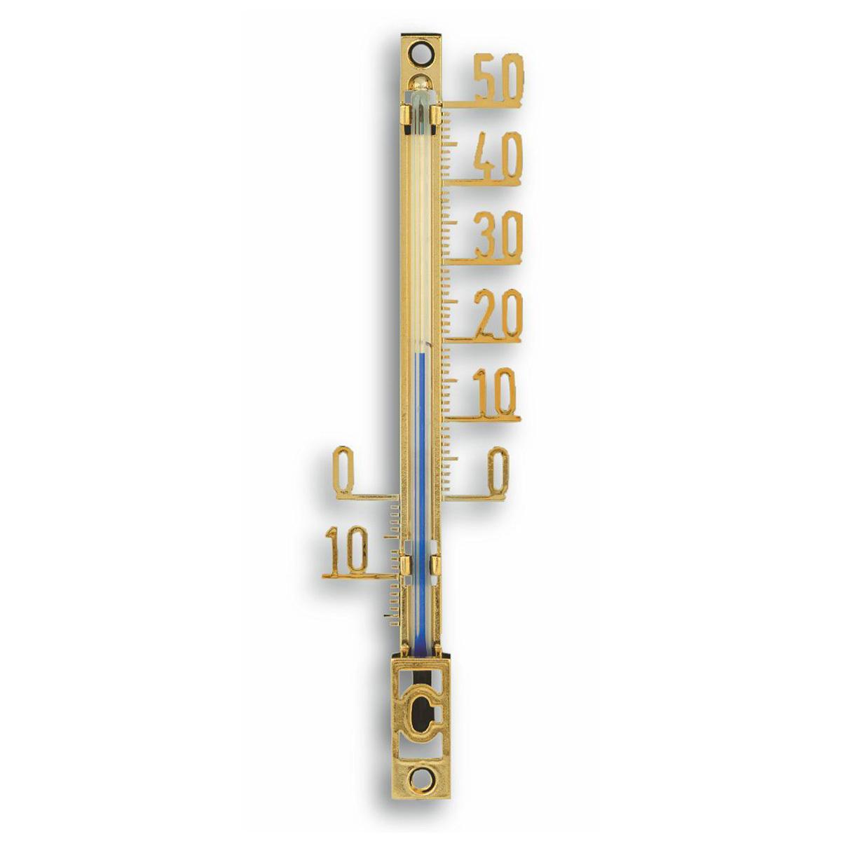 12-6000-53-analoges-aussenthermometer-1200x1200px.jpg