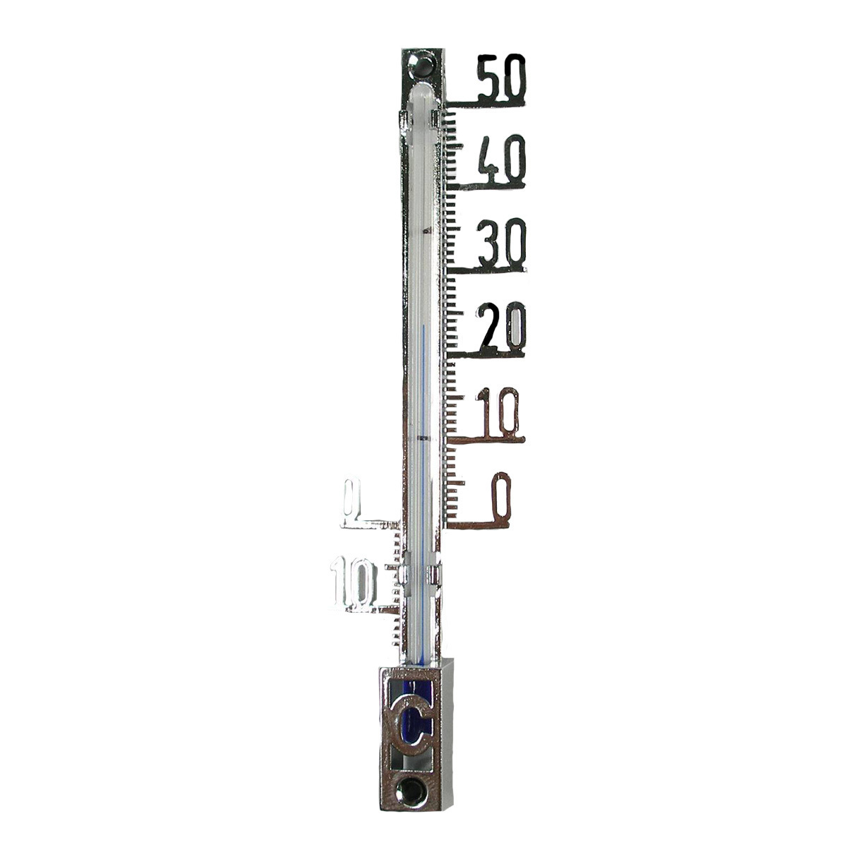 12-6000-54-analoges-aussenthermometer-1200x1200px.jpg