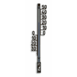 12-6003-01-90-analoges-aussenthermometer-1200x1200px.jpg
