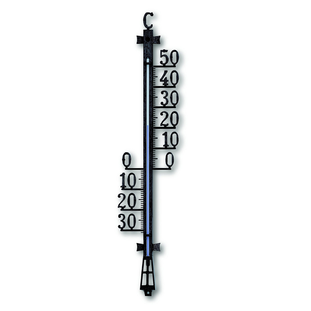 12-6008-analoges-aussenthermometer-1200x1200px.jpg