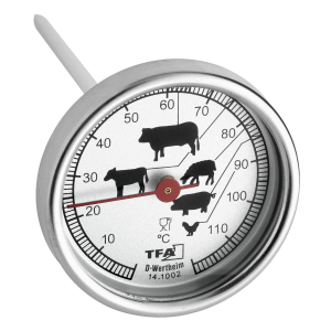 14-1002-60-90-analoges-bratenthermometer-1200x1200px.jpg