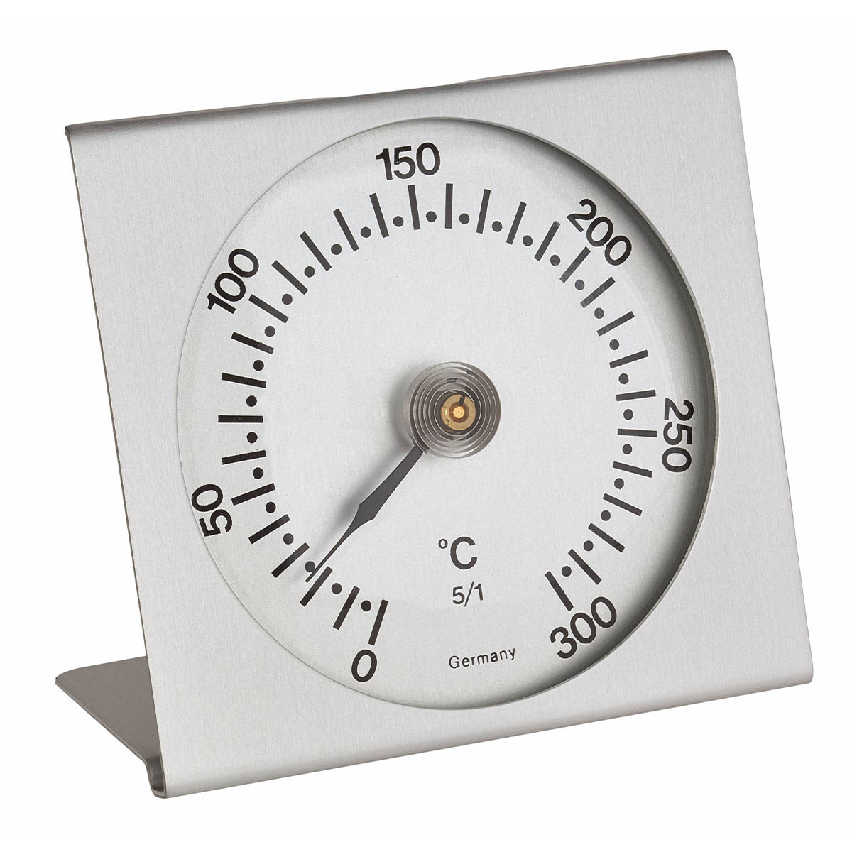 14-1004-55-analoges-backofenthermometer-metall-1200x1200px.jpg