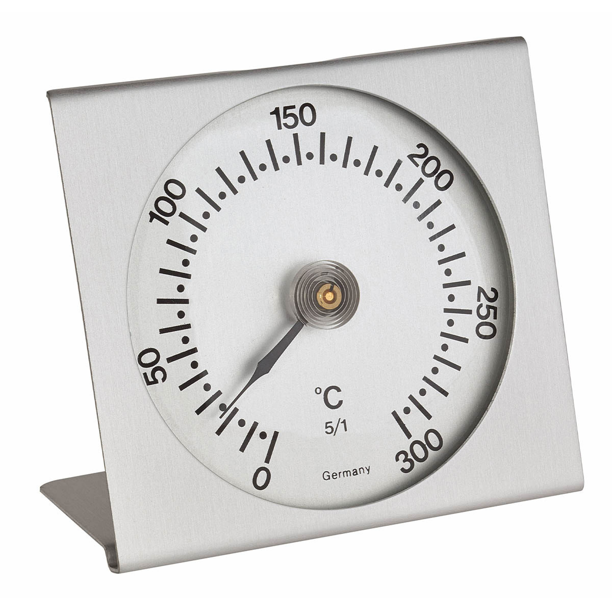 14-1004-60-analoges-backofenthermometer-metall-1200x1200px.jpg