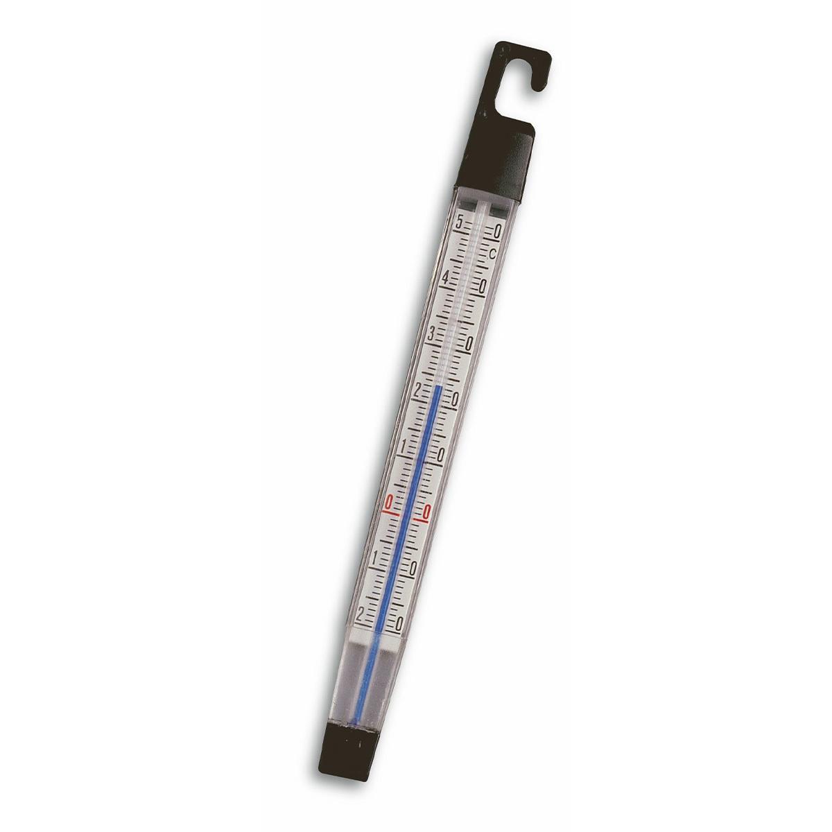 14-1012-analoges-vielzweckthermometer-1200x1200px.jpg