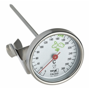 14-1024-analoges-fett-thermometer-edelstahl-1200x1200px.jpg
