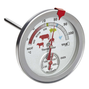 14-1027-analoges-braten-ofenthermometer-1200x1200px.jpg