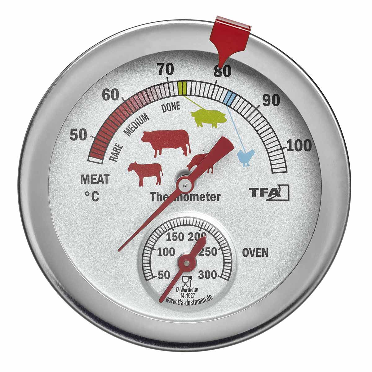 14-1027-analoges-braten-ofenthermometer-ansicht-1200x1200px.jpg