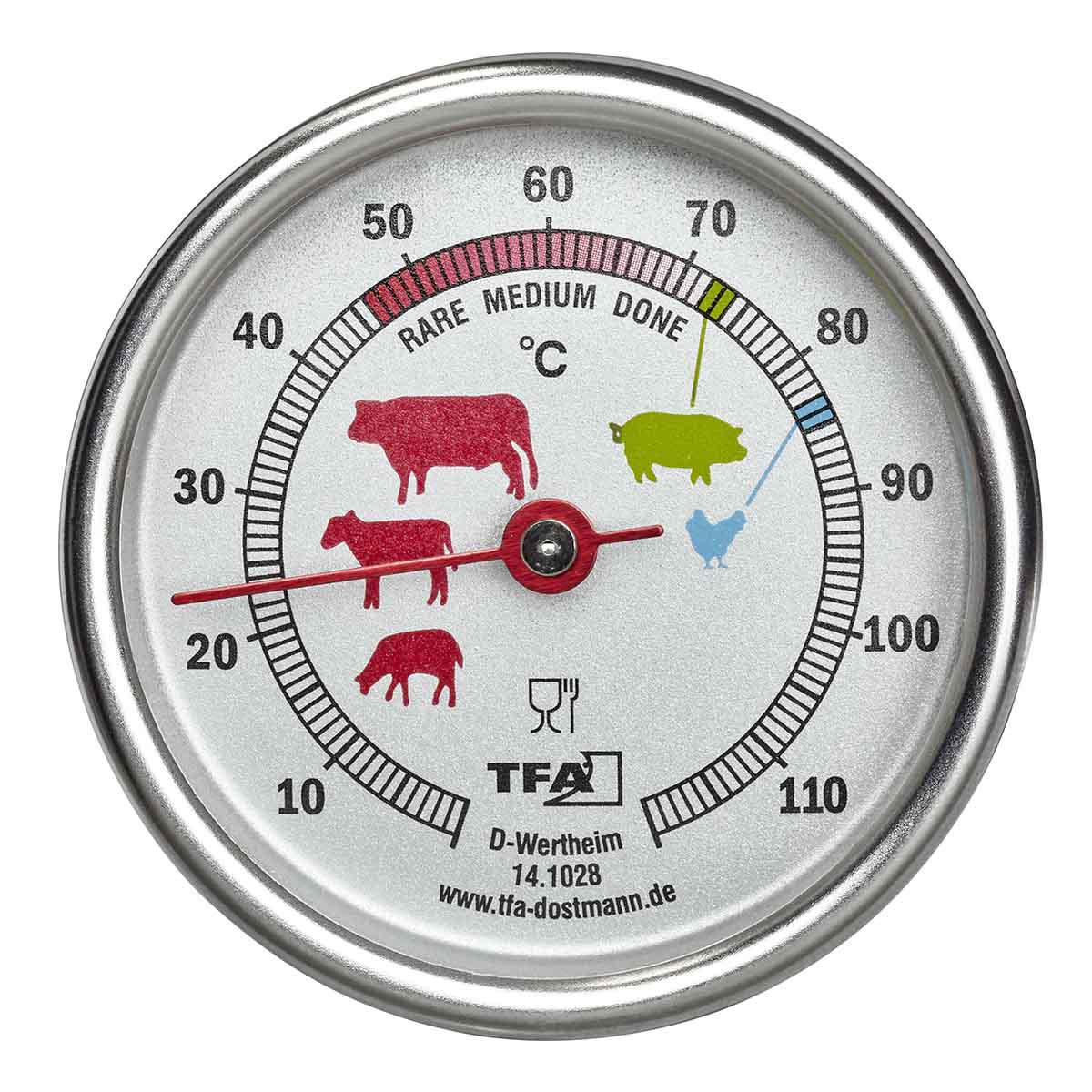 14-1028-analoges-bratenthermometer-ansicht-1200x1200px.jpg