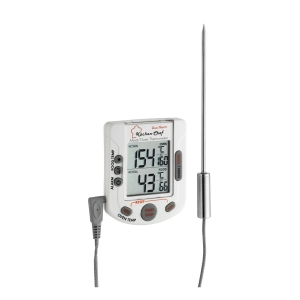 14-1503-digitales-grill-braten-ofenthermometer-küchen-chef-duo-therm-1200x1200px.jpg