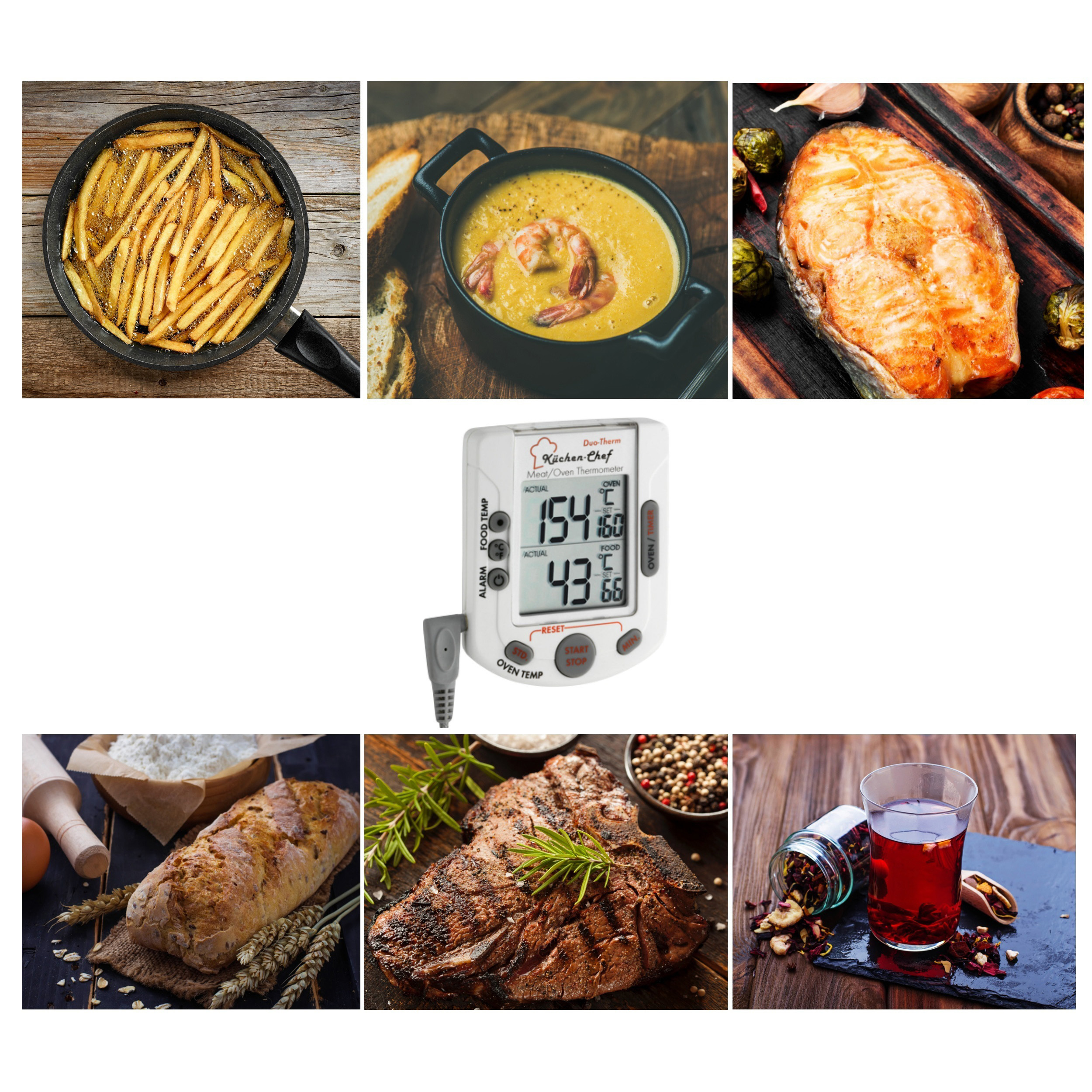 14-1503-digitales-grill-braten-ofenthermometer-küchen-chef-duo-therm-anwendung-1200x1200px.jpg