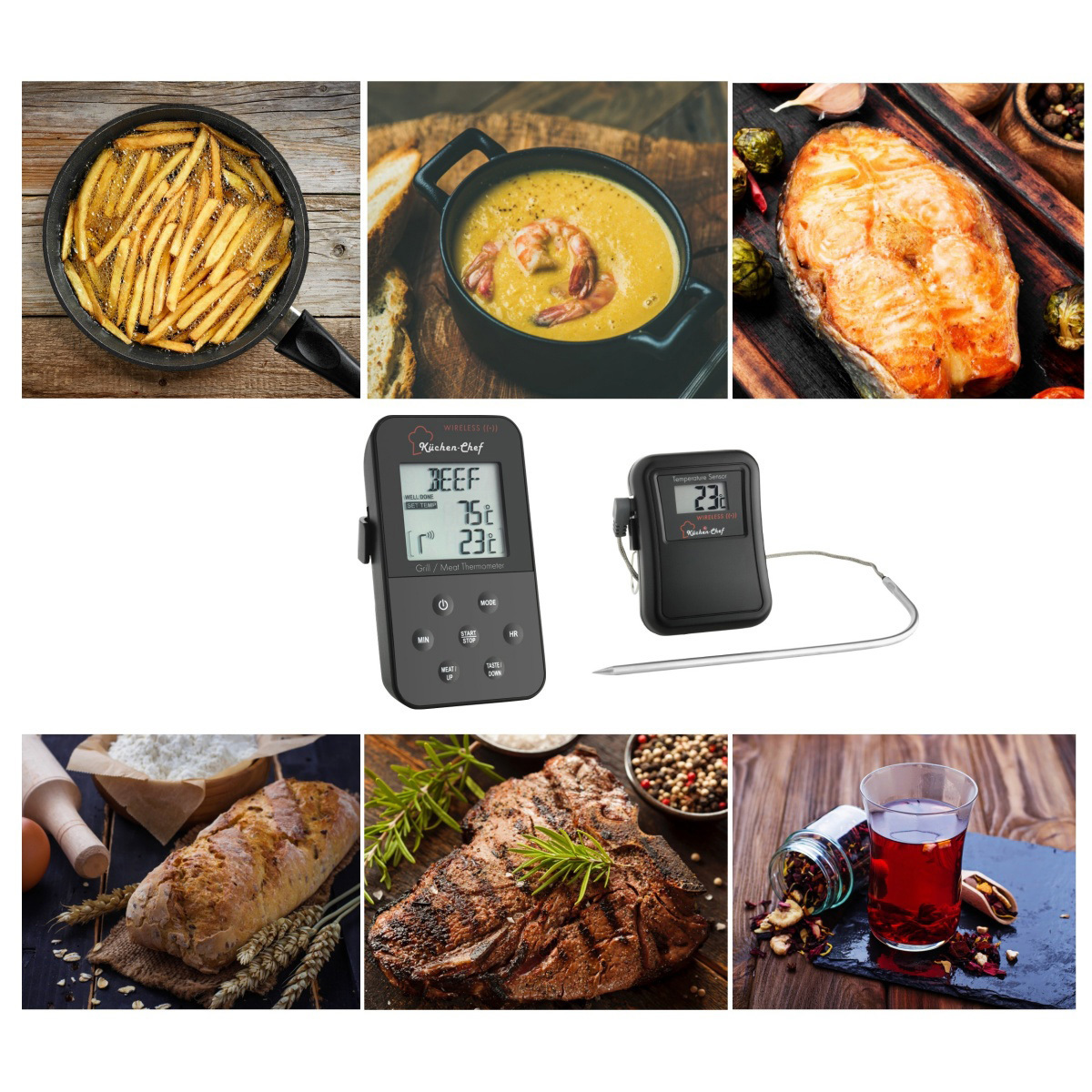 14-1504-funk-grill-bratenthermometer-küchen-chef-anwendung-1200x1200px.jpg