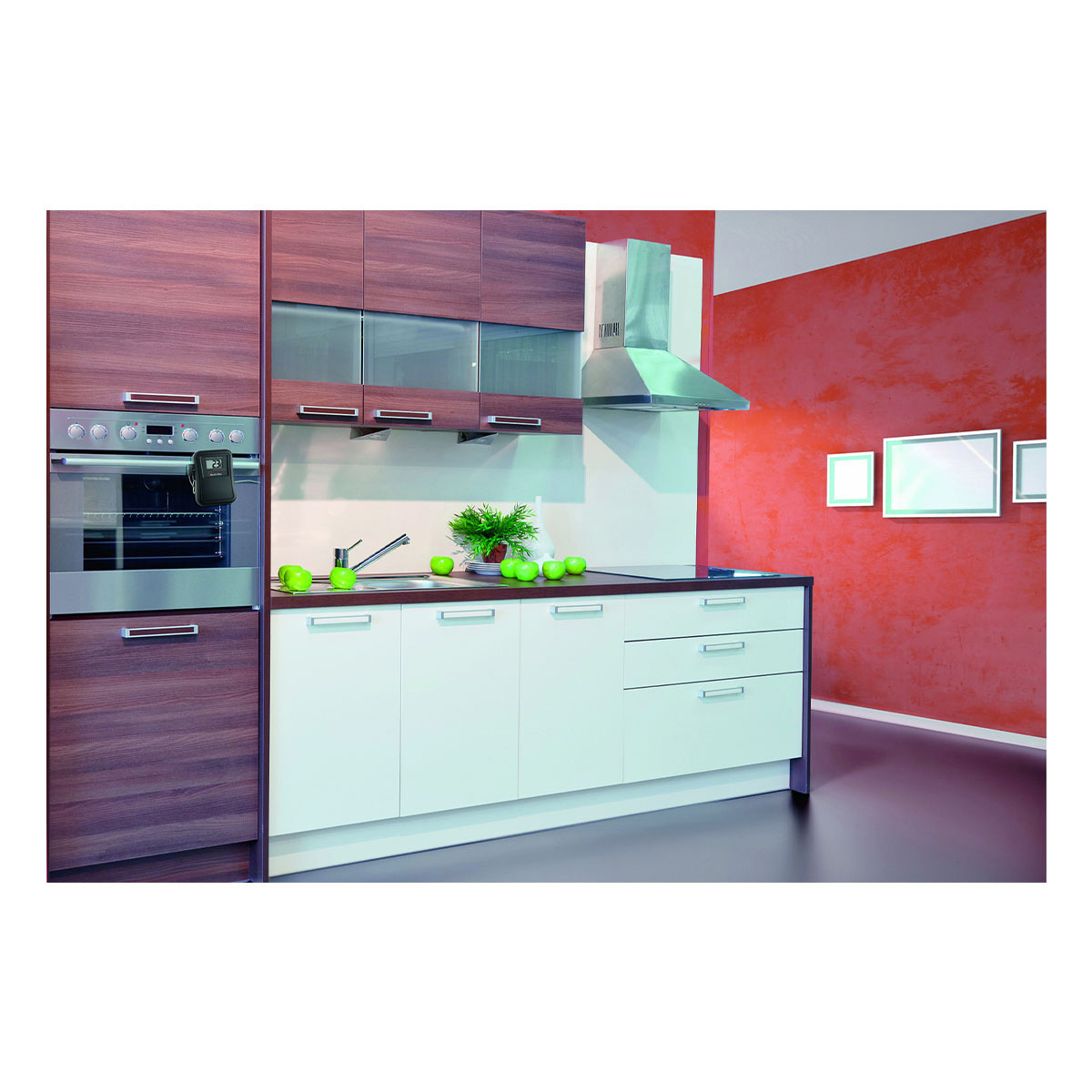 14-1504-funk-grill-bratenthermometer-küchen-chef-anwendung2-1200x1200px.jpg